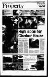 Sunday Tribune Sunday 03 September 2000 Page 37