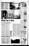 Sunday Tribune Sunday 03 September 2000 Page 38
