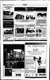 Sunday Tribune Sunday 03 September 2000 Page 39