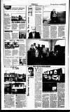 Sunday Tribune Sunday 03 September 2000 Page 40