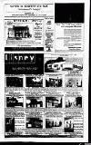 Sunday Tribune Sunday 03 September 2000 Page 41