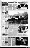 Sunday Tribune Sunday 03 September 2000 Page 42