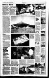Sunday Tribune Sunday 03 September 2000 Page 43