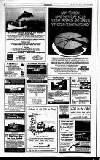 Sunday Tribune Sunday 03 September 2000 Page 44