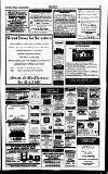Sunday Tribune Sunday 03 September 2000 Page 45