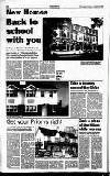 Sunday Tribune Sunday 03 September 2000 Page 46