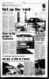 Sunday Tribune Sunday 03 September 2000 Page 47