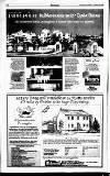 Sunday Tribune Sunday 03 September 2000 Page 48