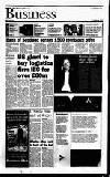 Sunday Tribune Sunday 03 September 2000 Page 49
