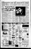 Sunday Tribune Sunday 03 September 2000 Page 50