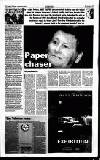 Sunday Tribune Sunday 03 September 2000 Page 51