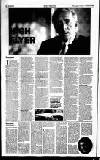 Sunday Tribune Sunday 03 September 2000 Page 52