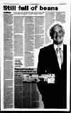 Sunday Tribune Sunday 03 September 2000 Page 53