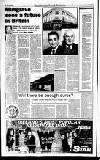 Sunday Tribune Sunday 03 September 2000 Page 54