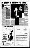 Sunday Tribune Sunday 03 September 2000 Page 55