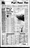 Sunday Tribune Sunday 03 September 2000 Page 56