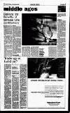 Sunday Tribune Sunday 03 September 2000 Page 57