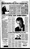 Sunday Tribune Sunday 03 September 2000 Page 58