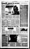 Sunday Tribune Sunday 03 September 2000 Page 59