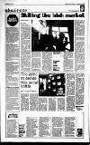 Sunday Tribune Sunday 03 September 2000 Page 60