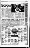 Sunday Tribune Sunday 03 September 2000 Page 61