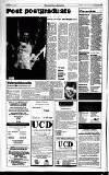 Sunday Tribune Sunday 03 September 2000 Page 62