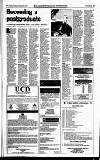 Sunday Tribune Sunday 03 September 2000 Page 63