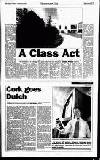 Sunday Tribune Sunday 03 September 2000 Page 65
