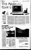 Sunday Tribune Sunday 03 September 2000 Page 66