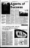 Sunday Tribune Sunday 03 September 2000 Page 67