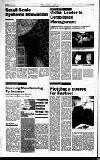 Sunday Tribune Sunday 03 September 2000 Page 68