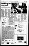 Sunday Tribune Sunday 03 September 2000 Page 69