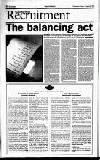 Sunday Tribune Sunday 03 September 2000 Page 70