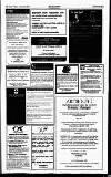 Sunday Tribune Sunday 03 September 2000 Page 71