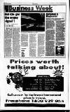 Sunday Tribune Sunday 03 September 2000 Page 72