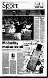 Sunday Tribune Sunday 03 September 2000 Page 73