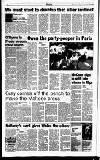 Sunday Tribune Sunday 03 September 2000 Page 74
