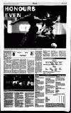 Sunday Tribune Sunday 03 September 2000 Page 75