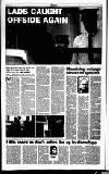 Sunday Tribune Sunday 03 September 2000 Page 76
