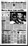 Sunday Tribune Sunday 03 September 2000 Page 77