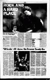 Sunday Tribune Sunday 03 September 2000 Page 78