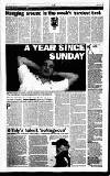 Sunday Tribune Sunday 03 September 2000 Page 79