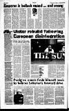 Sunday Tribune Sunday 03 September 2000 Page 80