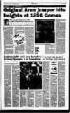 Sunday Tribune Sunday 03 September 2000 Page 81