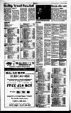 Sunday Tribune Sunday 03 September 2000 Page 82