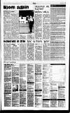Sunday Tribune Sunday 03 September 2000 Page 83