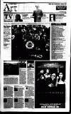 Sunday Tribune Sunday 03 September 2000 Page 85