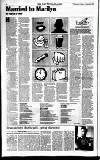 Sunday Tribune Sunday 03 September 2000 Page 86