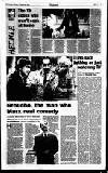 Sunday Tribune Sunday 03 September 2000 Page 87
