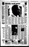 Sunday Tribune Sunday 03 September 2000 Page 88